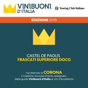 corona-vinibuoni-3166
